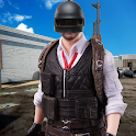 FPS Commando Mission Game - New Call of Hunter 3D icon