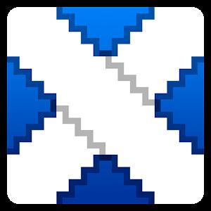 XStitch Designer - Программы