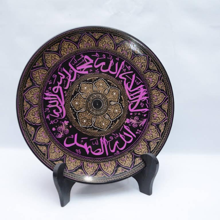 Anwar Handicrafts Handicrafts Wholesaler In Sillanwali