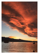 Photo: Eastern Sierras-20120716-624