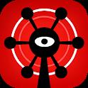 ISOLAND: The Amusement Park icon