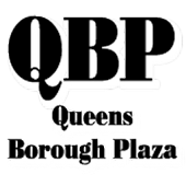 Queens Borough Plaza / L.I.C.