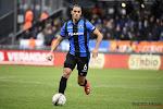Amrabat kan bij club van Ribéry vijf miljoen per jaar gaan verdienen