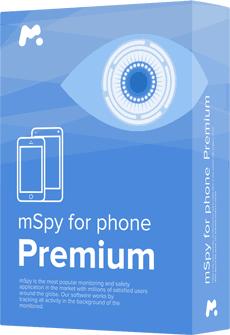 Come spiare WhatsApp: i programmi più efficaci 38 Come spiare WhatsApp: i programmi più efficaci