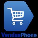 Controle de vendas, estoque, caixa, PDV. icon