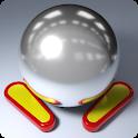 Pinball - Magic space icon