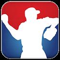 Pitcher v Batter icon