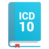 NueMD ICD-10 Coder