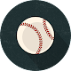Baseball Makers (game)