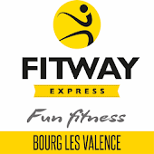 Fitway Bourg Les Valence