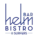 Helm Surfers