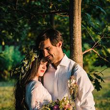Wedding photographer Mariya Kulagina (kylagina). Photo of 15.03.2019