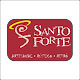 Santo Forte for PC-Windows 7,8,10 and Mac