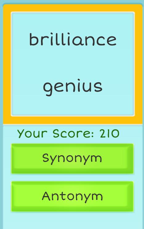 Casino synonym