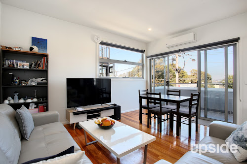 Photo of property at 1/114-118 Cumberland Road, Pascoe Vale 3044
