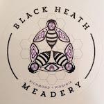 Logo for Black Heath Meadery