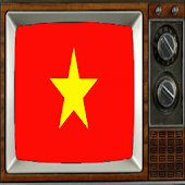 Satellite Vietnam Info TV