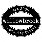 Willowbrook Community Church