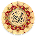 MP3 and Reading Quran offline with translations icon