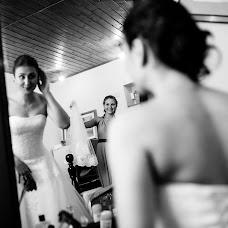Wedding photographer Sergey Olarash (SergiuOlaras). Photo of 02.12.2015