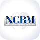 Download NGBM For PC Windows and Mac