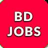download JobsApp BD apk