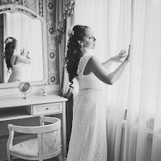 Wedding photographer Evgeniya Ivanenkova (Sverch). Photo of 13.03.2014