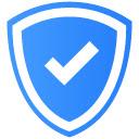 SaferVPN Proxy - Free & Fast Privacy App