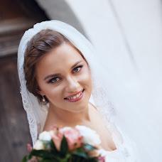 Wedding photographer Neritan Lula (neritanlula). Photo of 09.11.2018
