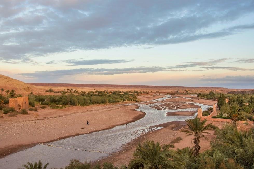 marokko-fotogeniek