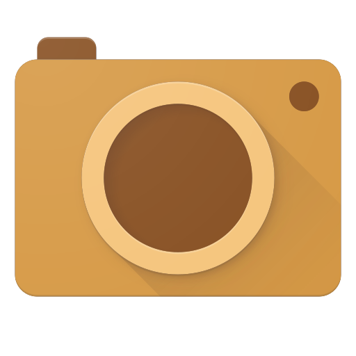 Cardboard Camera - Apps on Google Play