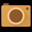 Cardboard Camera apk