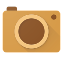 CardboardCamera