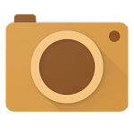 Cardboard Camera 1.0.0.181206016