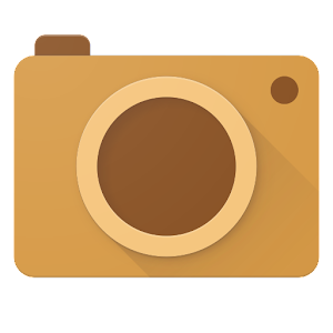 Cardboard Camera for PC
