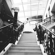 婚禮攝影師Bogdan Kharchenko(Sket4)。01.10.2015的照片