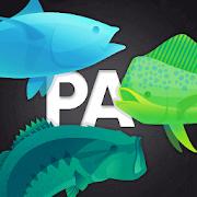 Pro Angler Fishing App - Fish like a Pro!