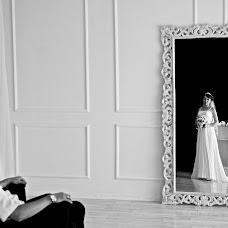 Wedding photographer Kseniya Sheveleva (Ksesha). Photo of 25.06.2016