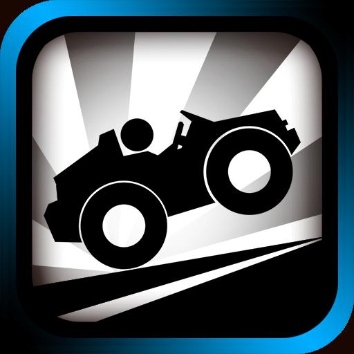 Fun Kid Racing - Stickman Mode