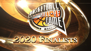 2020 Hall of Fame Finalists thumbnail