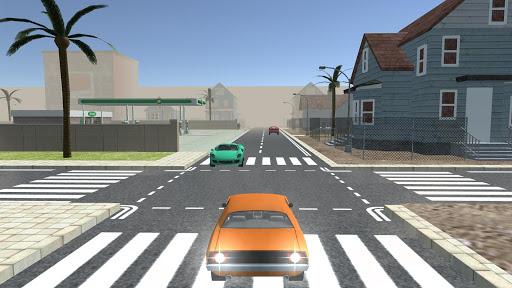 gangster mobile game download mobile9