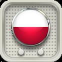 Radios Poland icon