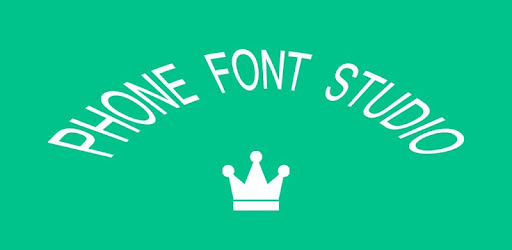 Classic Font for OPPO - Handwritten Style Font - Apps on