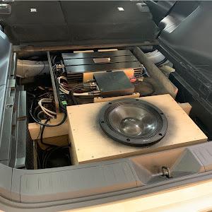 ハリアー MXUA80のカスタム事例画像 サウンドナビプロさんの2020年10月01日17:27の投稿