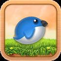 Flupp Bird icon