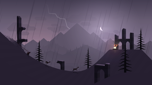 Alto's Adventure 1.5.1 screenshots 6