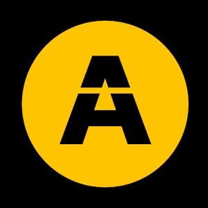 animelab - watch anime free apk