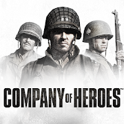 Company of Heroes Mod APK for Android