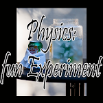 Physics Experiments 1.0