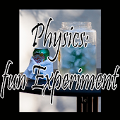 Physics Experiments